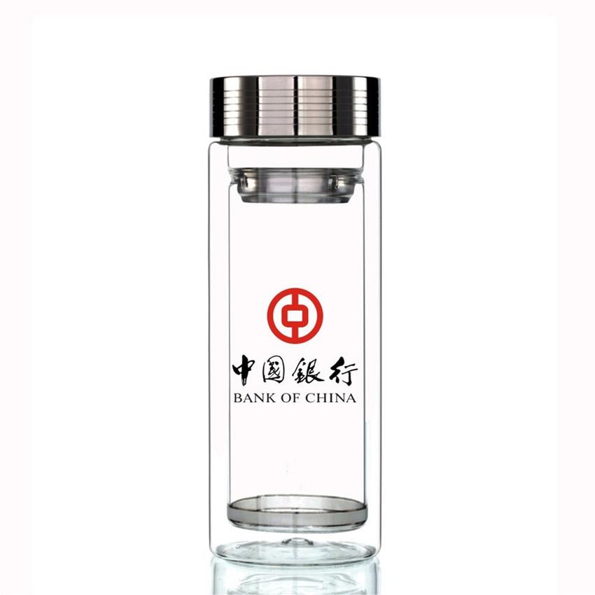 中国银行北京分行项目